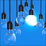 Leadership_Spotlight